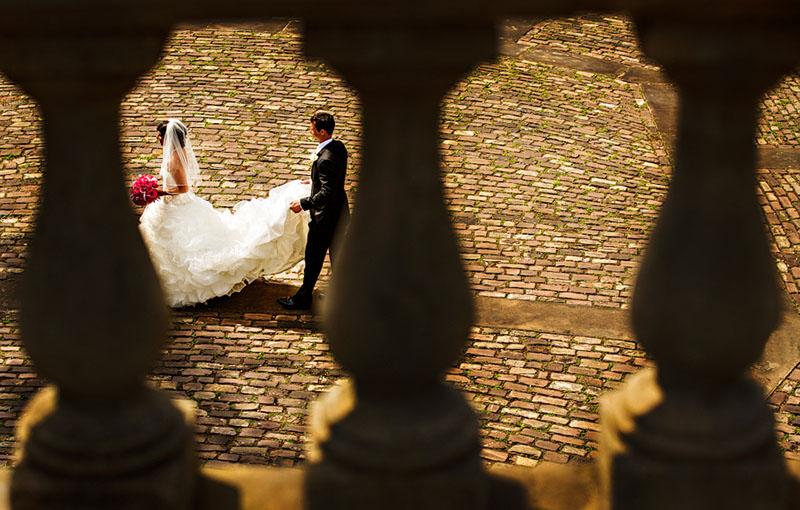 cleveland_cultural_garden_wedding_20