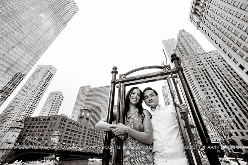 GC_chicago_engagement_photography3