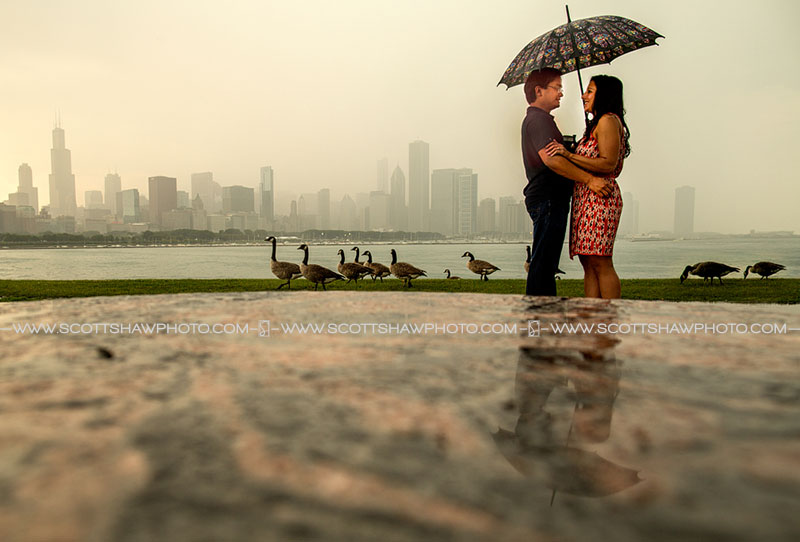 GC_chicago_engagement_photography4
