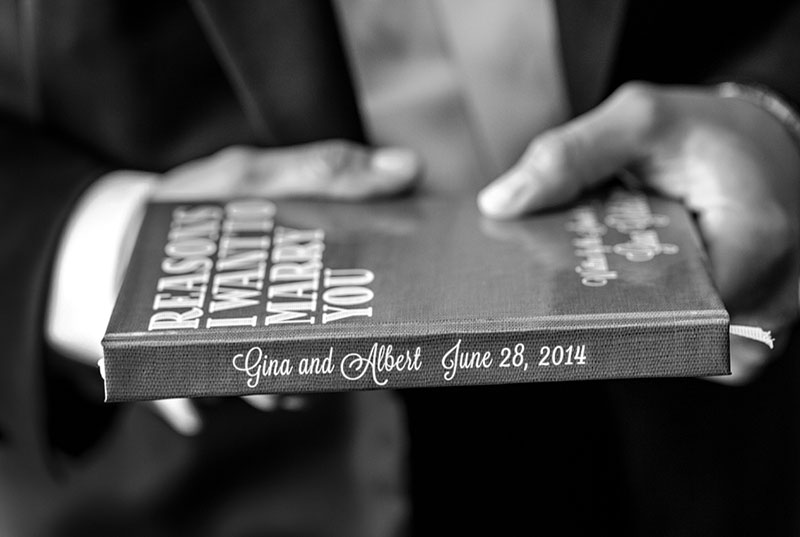 GinaAlbert_Westin_Cleveland_Wedding_Photography16