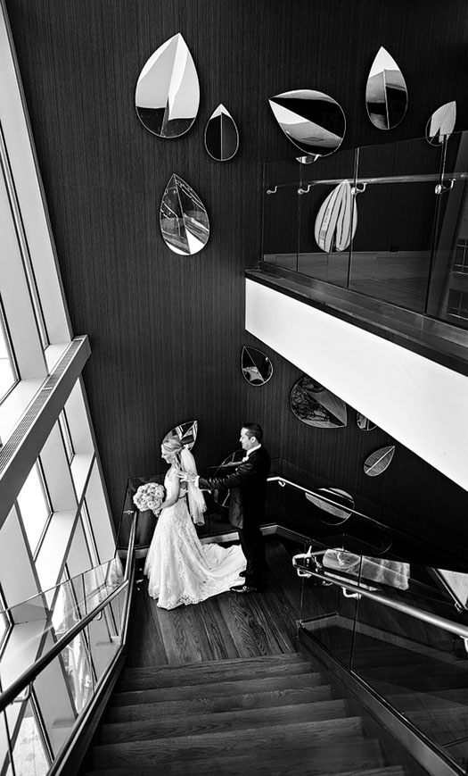 GinaAlbert_Westin_Cleveland_Wedding_Photography20