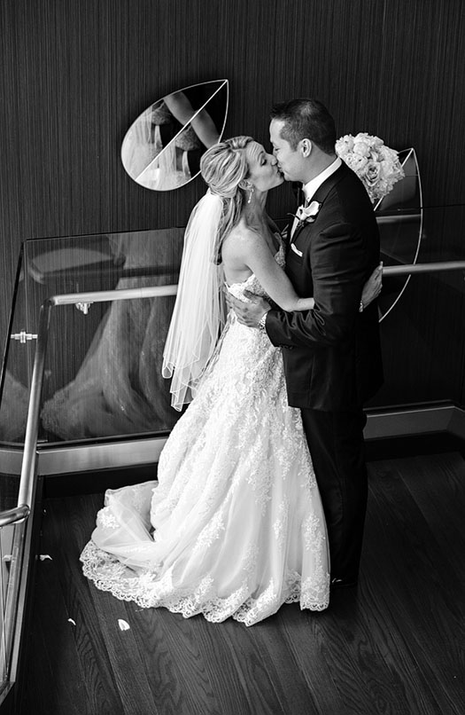 GinaAlbert_Westin_Cleveland_Wedding_Photography21