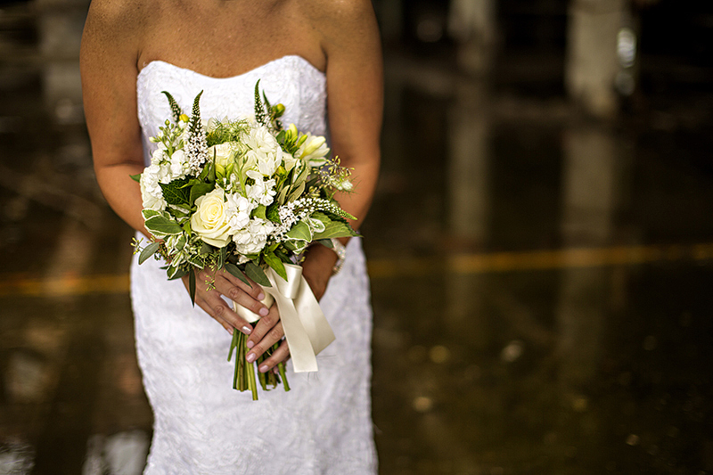 KB_78th_Street_Studios_Wedding028