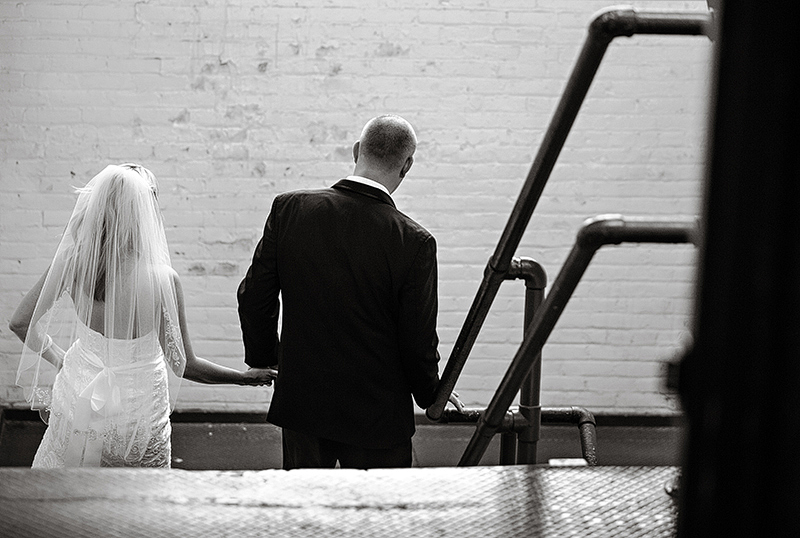 KB_78th_Street_Studios_Wedding034