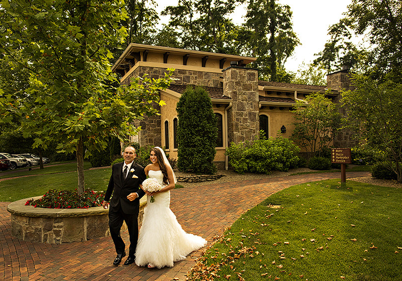 OJ_Geravsi_vineyard_Wedding_19