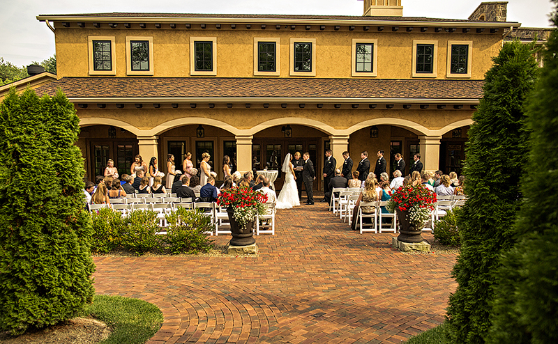 OJ_Geravsi_vineyard_Wedding_21
