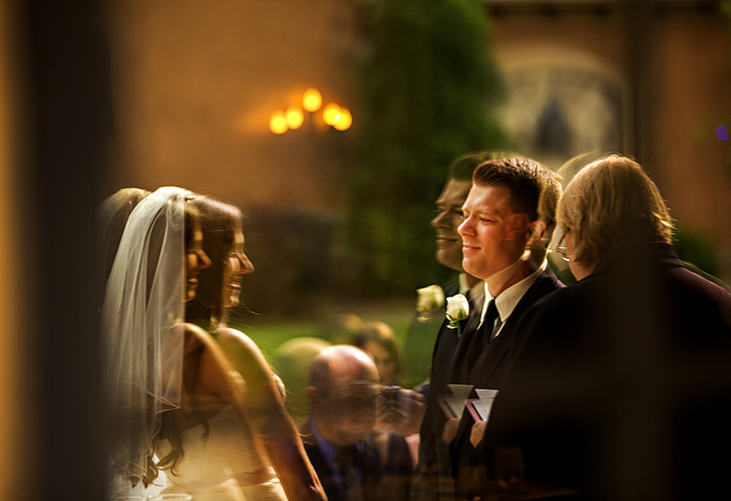 OJ_Geravsi_vineyard_Wedding_22