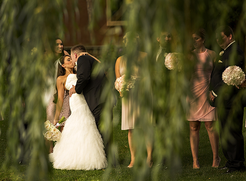 OJ_Geravsi_vineyard_Wedding_27