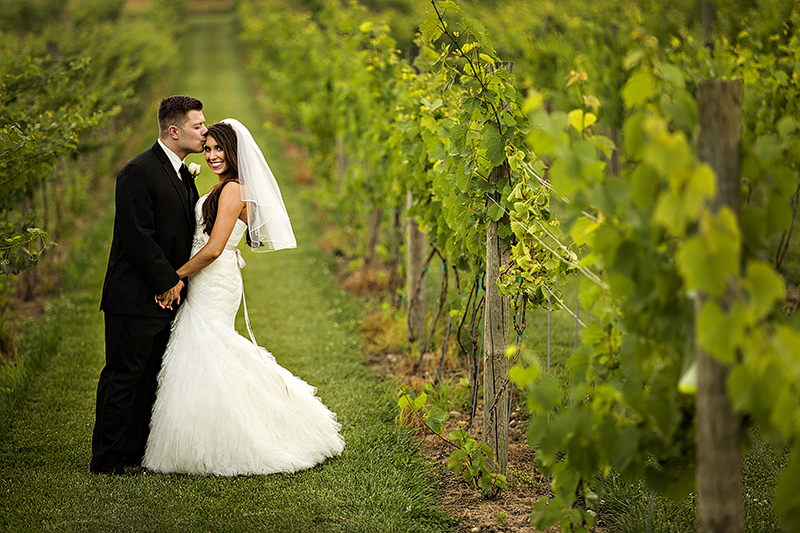 OJ_Geravsi_vineyard_Wedding_31