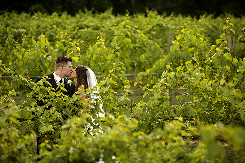 OJ_Geravsi_vineyard_Wedding_34