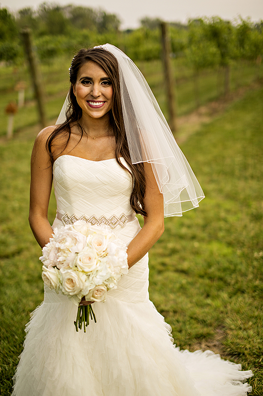 OJ_Geravsi_vineyard_Wedding_36