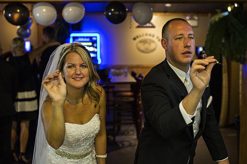 aKB_100th_Bomb_Group_Wedding016