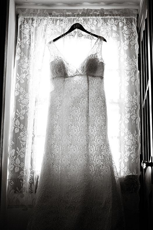 LT_House_Blues_Cleveland_Wedding_01