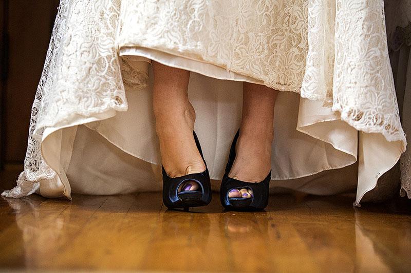 LT_House_Blues_Cleveland_Wedding_09