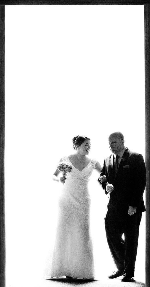 LT_House_Blues_Cleveland_Wedding_18