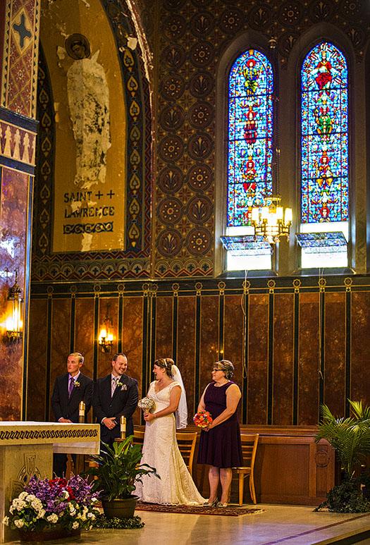 LT_House_Blues_Cleveland_Wedding_21