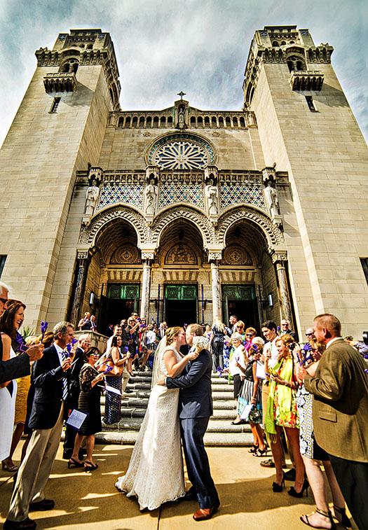 LT_House_Blues_Cleveland_Wedding_28