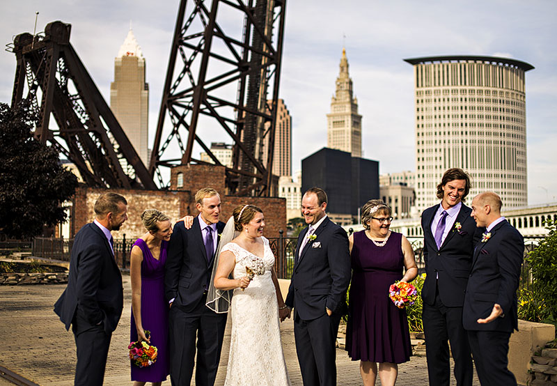 LT_House_Blues_Cleveland_Wedding_34