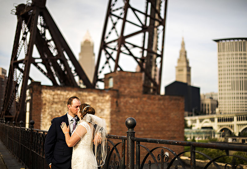 LT_House_Blues_Cleveland_Wedding_35