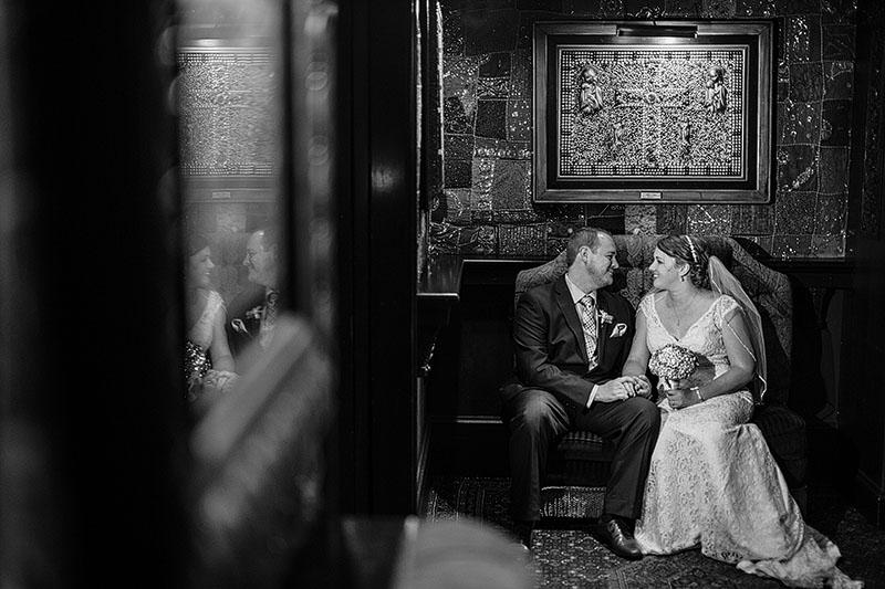 LT_House_Blues_Cleveland_Wedding_38