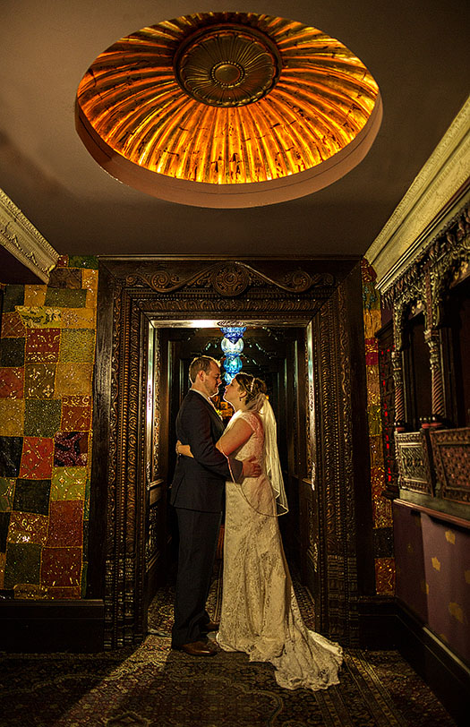 LT_House_Blues_Cleveland_Wedding_39