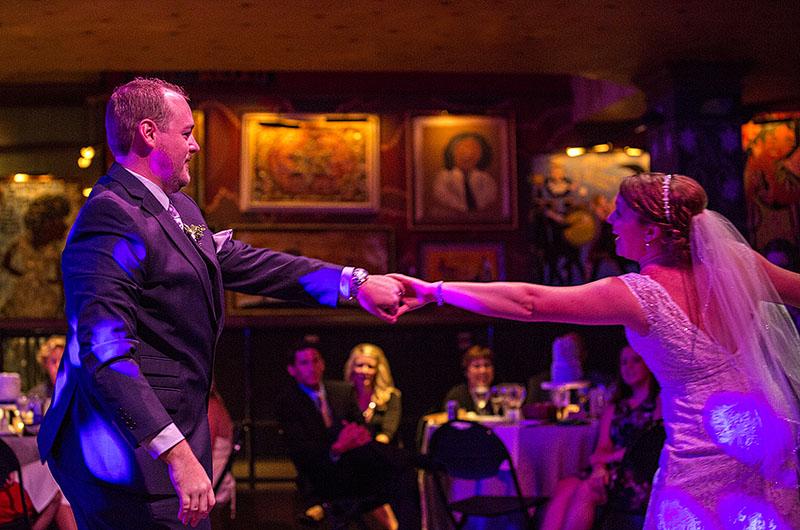 LT_House_Blues_Cleveland_Wedding_43