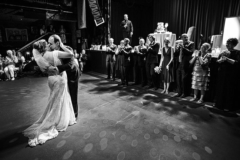 LT_House_Blues_Cleveland_Wedding_44