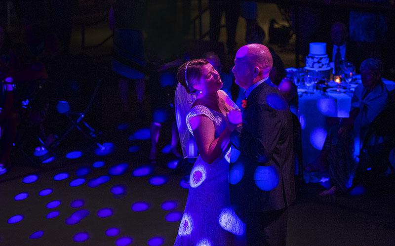 LT_House_Blues_Cleveland_Wedding_45
