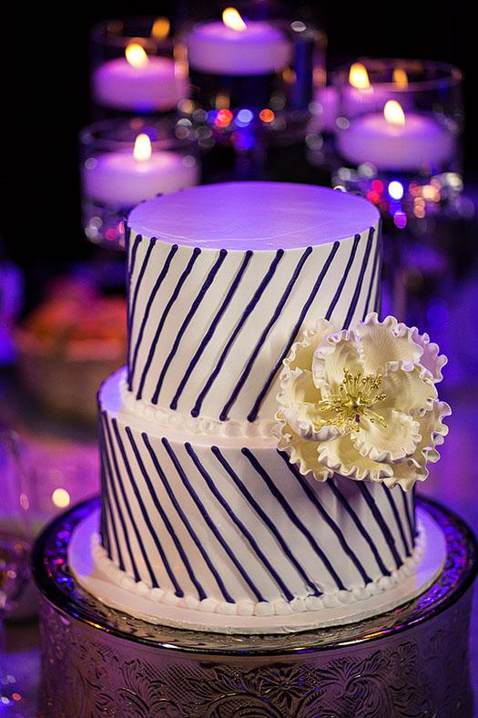 LT_House_Blues_Cleveland_Wedding_54d