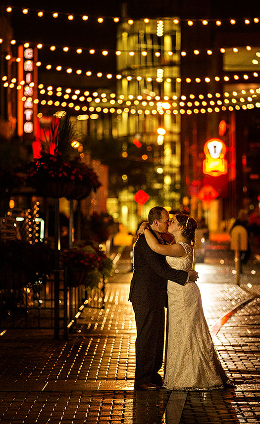 LT_House_Blues_Cleveland_Wedding_69
