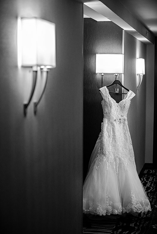 SS_crowne_plaza_cleveland_wedding_03