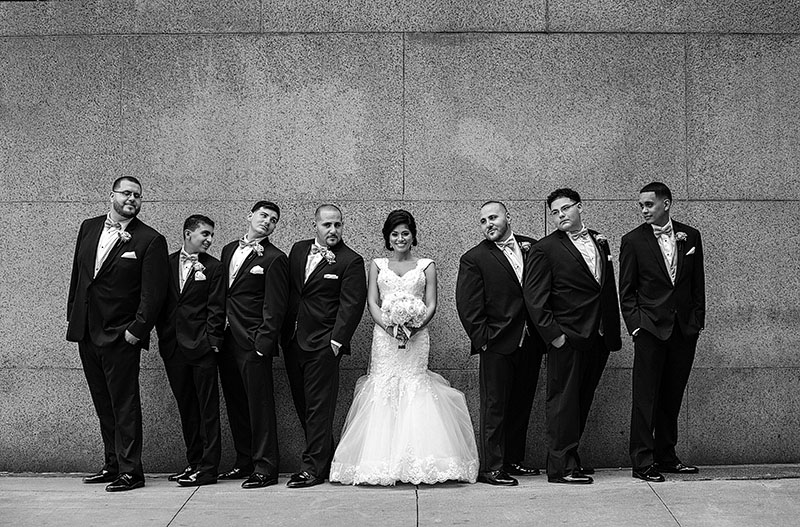 ST__cleveland_wedding_photography_05