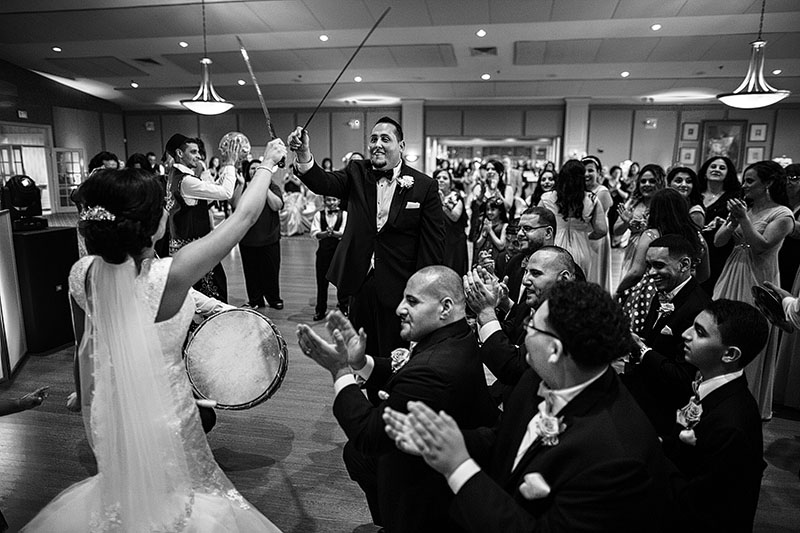 ST__weymouth__country_club_wedding_20