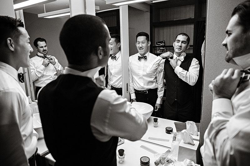 JM_Aloft_Hotel_Cleveland_wedding_01