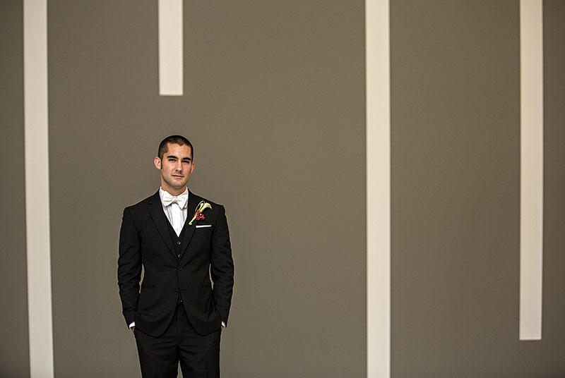 JM_Aloft_Hotel_Cleveland_wedding_08