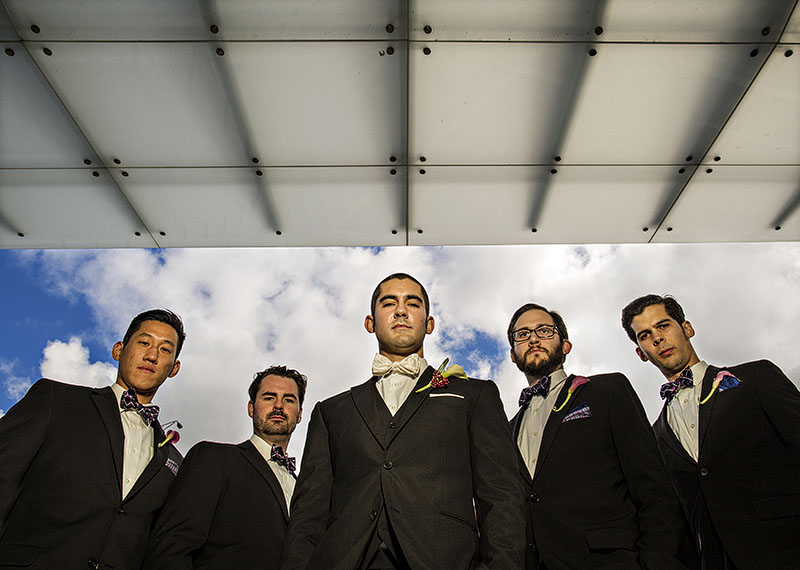 JM_Aloft_Hotel_Cleveland_wedding_09