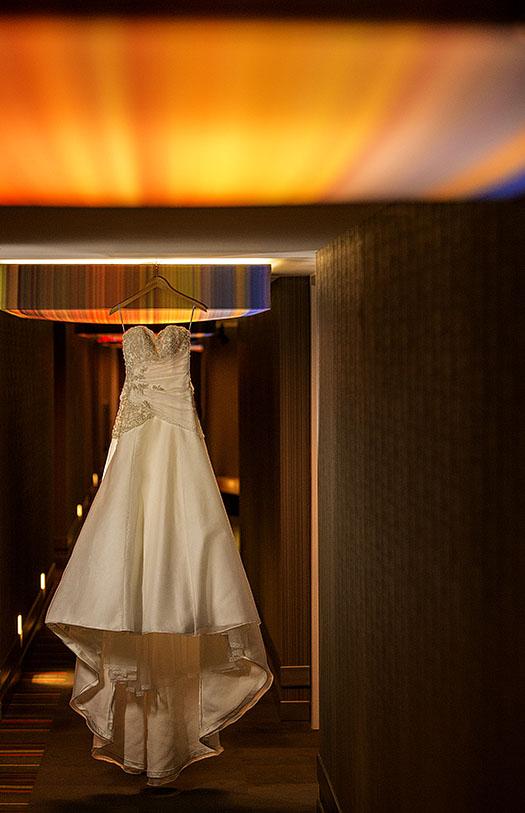 JM_Aloft_Hotel_Cleveland_wedding_14
