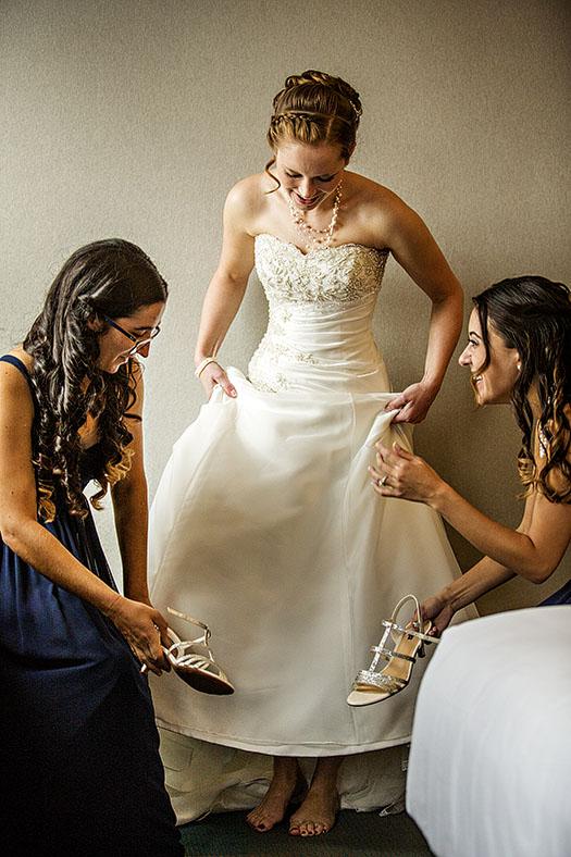 JM_Aloft_Hotel_Cleveland_wedding_18