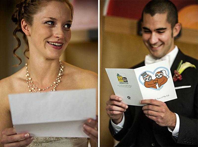 JM_Aloft_Hotel_Cleveland_wedding_19