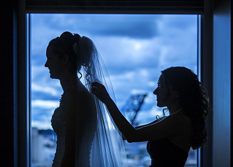 JM_Aloft_Hotel_Cleveland_wedding_20