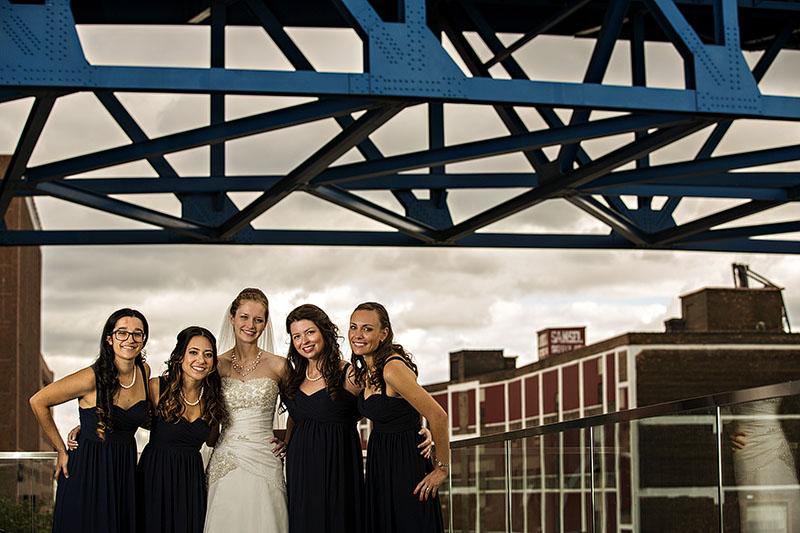 JM_Aloft_Hotel_Cleveland_wedding_21