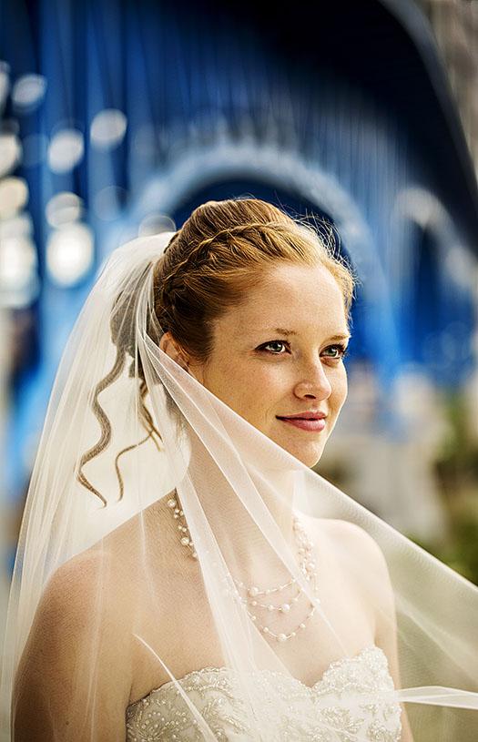 JM_Aloft_Hotel_Cleveland_wedding_22