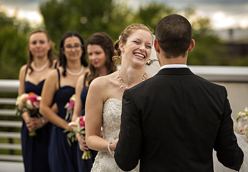 JM_Great_Lakes_Science_Center_wedding_06