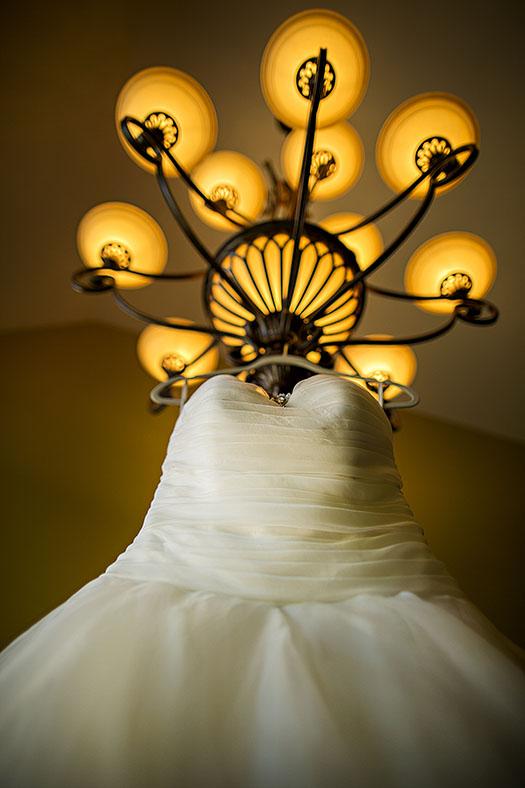 AE_Cleveland_Cultural_gardens_wedding_01