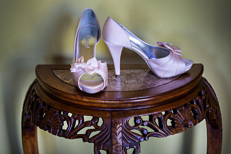 AE_Cleveland_Cultural_gardens_wedding_03