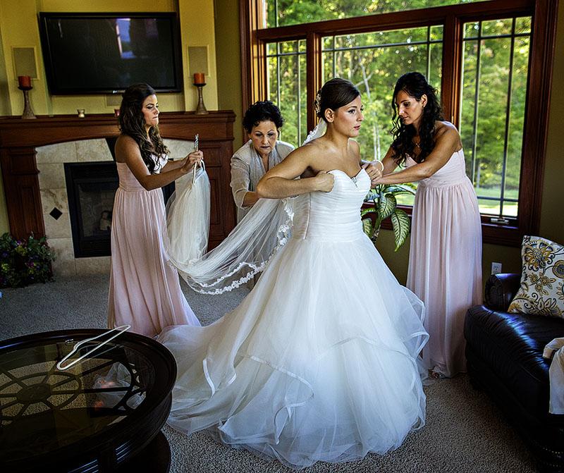 AE_Cleveland_Cultural_gardens_wedding_04