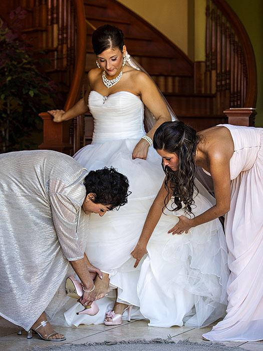AE_Cleveland_Cultural_gardens_wedding_05