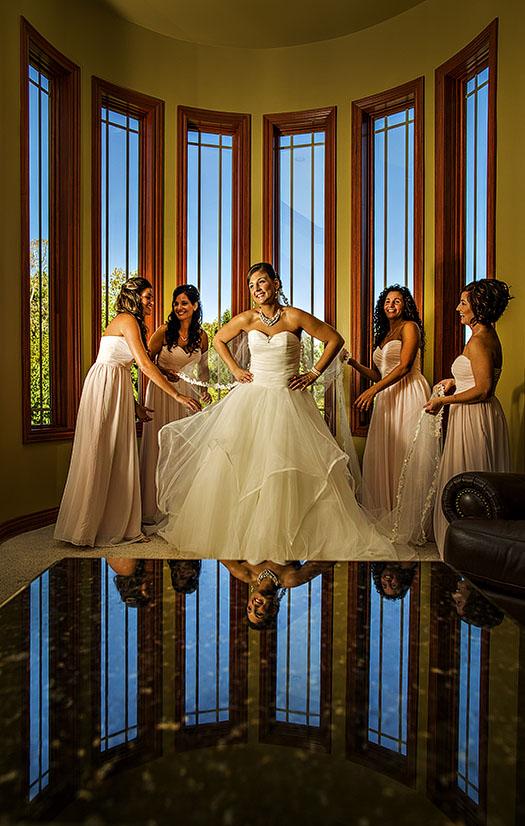 AE_Cleveland_Cultural_gardens_wedding_06
