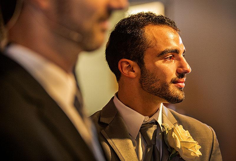 AE_Cleveland_Cultural_gardens_wedding_09