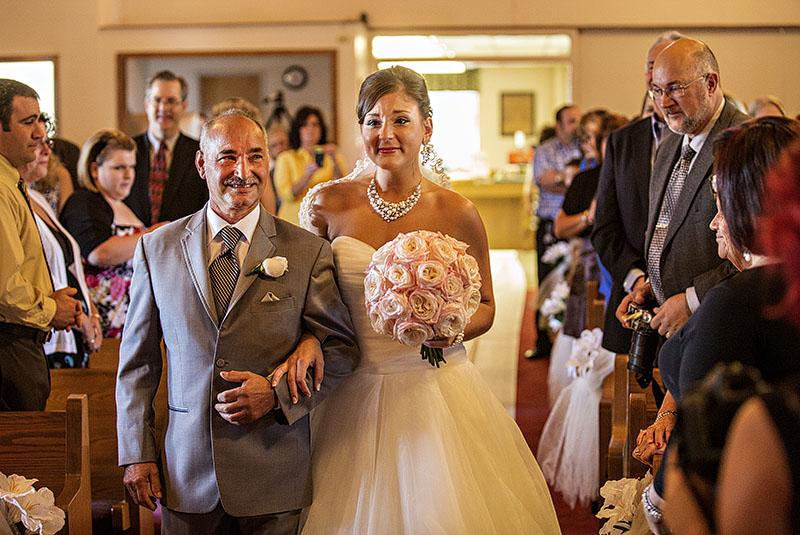AE_Cleveland_Cultural_gardens_wedding_10